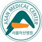 [의료정보보호 사례①] 서울아산병원, 환자 개인정보보호 강화에 적극 나서