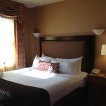 랜섬웨어 감염으로 호텔 객실 문 잠기는 사고 발생