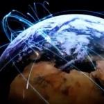러시아-중국, 영국에 3달동안 188번 사이버 공격 퍼부어