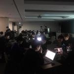 15회 해킹캠프 개최, 보안전문가 꿈꾸는 80여 명 학생들 참여