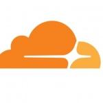 클라우드 플레어, 에지 서버 취약점으로 고객 HTTPS 정보 유출...주의