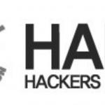 화이트해커 연합 HARU, KOSEC 오픈 모임 개최...3월 4일