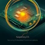 카스퍼스키랩, 카스퍼스키 운영 체제(OS) 출시