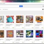 구글 플레이 스토어 130개 이상 앱에서 악성 아이프레임 발견