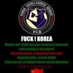 [긴급] 중국 해커들, Struts2 자동화 공격툴과 공격방법 공유중…주의