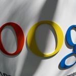 구글과 MS, 버그바운티 보상금 상한액 대폭 인상
