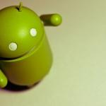 구글, 105개 취약점 패치 발표…인증정보 훔치는 13개 앱도 삭제