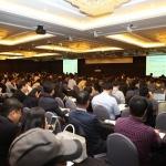 실무자 800여 명 참석 개인정보보호 컨퍼런스 G-Privacy 2017 개최