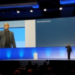 IBM, 'IBM 인터커넥트 2017'에서 기업용 클라우드 위한 확장 기능들 발표
