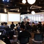 락인컴퍼니, 제2회 백엔드 세미나서 모바일 앱 해킹 대응 방안 제시