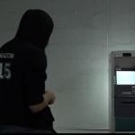 """""""Lazarus추적, 대규모 은행 강도 예방을 위한 악질 해커와의 전쟁"""""""