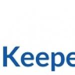 지란지교소프트 OfficeKeeper V4.0 CC인증 획득