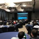 제로콘, 세계적인 버그헌터들 대거 참석…버그헌팅 기법 공유