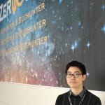 [인터뷰] 박세준 티오리 대표, 코드게이트 2회 연속 우승과 사업