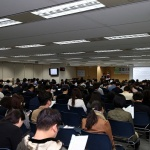 KISA, '불법스팸 방지 및 인식제고 지역순회 설명회' 개최
