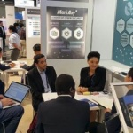 마크애니, 세계 방송장비 국제전시회인 'NAB 2017' 참가