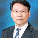 염흥열 순천향대 교수, 개인정보보호 국제표준화에 주도적 역할 수행