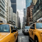 우버 택시-웨이모, 미국서 특허분쟁 재판