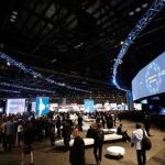 SAP, 연례 IT 컨퍼런스 '사파이어 나우' 개최
