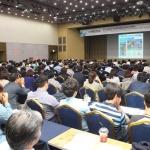국내 최대 의료기관 정보보안 컨퍼런스 MPIS 2017…5월 18일 개최