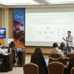 아카마이, 고품질 온라인 방송 서비스 위한 인터넷 미디어 전송 솔루션 선보여