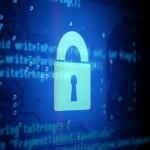 정부, 공무원 대상 랜섬웨어 등 사이버공격 대응기술 전문교육 실시