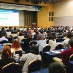 MPIS 2017, 의료기관 정보보안 실무자 400여 명 참석…성황리 개최