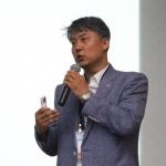 """[MPIS 2017] 한국레드햇 """"의료정보시스템, 혁신적 오픈소스 도입 필요해"""""""