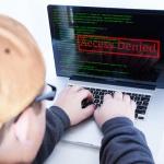 가정 보안시스템에서 해킹 가능한 취약점 발견돼
