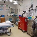 워너크라이 랜섬웨어 감염, 윈도우7에서 주로 발생…의료기기 감염 피해도 커