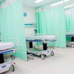 병원급 의료기관 개인정보보호 자율점검 실시