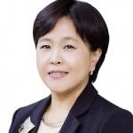 송희경 의원, 개인정보보호법 개정안 대표 발의