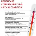 美 의료부분 사이버보안 TF 보고서 발간…다운로드