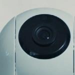 포스캠 IP 카메라에 18개 보안취약점 발견되…주의