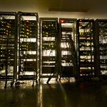 장비 LED 제어해 데이터 절취가 가능한 악성코드 개발