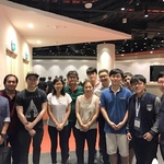 NSHC, 싱가포르서 열린 국제 ICS/SCADA 해킹 대회 우승