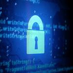 랜섬웨어 공격자들, 이미 지난해부터 한국 호스팅 업체 공격해 돈 맛 봤다