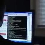 BIND DNS에 신규 원격 서비스 거부 취약점 주의