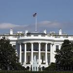 백악관·美 정보당국, 영구적 디지털 스파이법 이행 지지