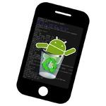 800개 이상 안드로이드 앱에 숨겨져 있는 '트로이목마'