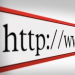 중국, 사이버 보안법으로 여러 웹사이트 차단돼
