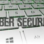 사이버 보안 전문가, 더 높은 보안 필요성 주장