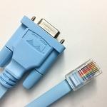 인터넷 트래픽 증가, 보안 부담도 늘어