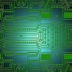 에스토니아, '디지털 대사관'으로 사이버 보안 강화