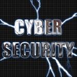 미국 정부, 민간 부문과 정보 공유 고려중