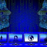 태국, 온라인 감시 강화한다