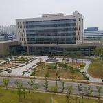 KISA, 광주전남 공동혁신도시에서 7월 3일 공식 업무 개시