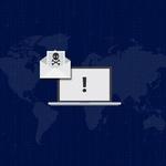 인도 정부 포털 MCA21, 워너크라이 공격 받았다