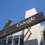 구글, 테러 선전 콘텐츠 차단 강화