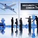 미국, EU와 항공 보안 위한 논의 가져